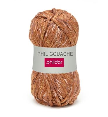laine phildar phil gouache