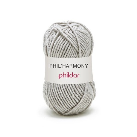 laine phildar phil harmony