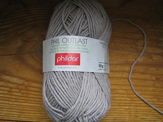 laine phildar phil outlast