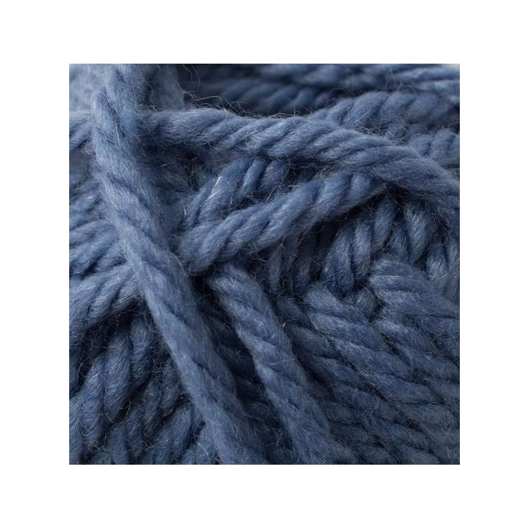 laine phildar rapido corsaire