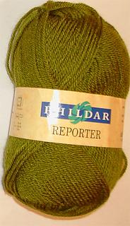 laine phildar reporter