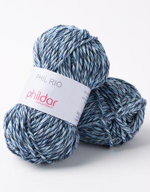 laine phildar suisse