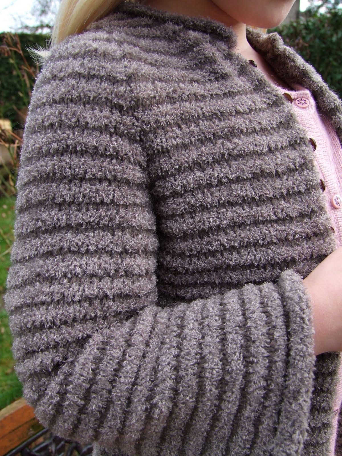 laine phildar velours