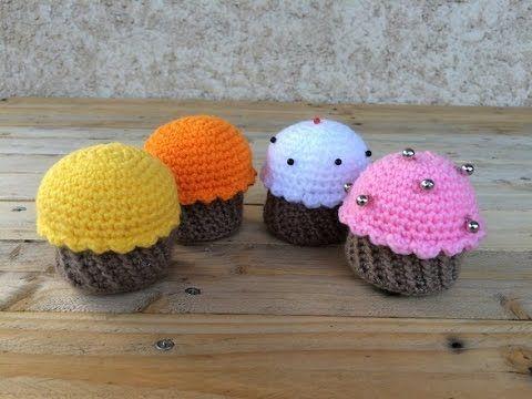 laine pour crochet amigurumi