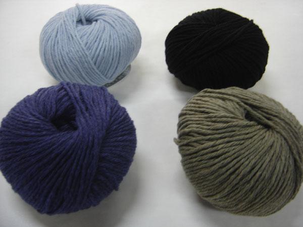 pelote de laine .free