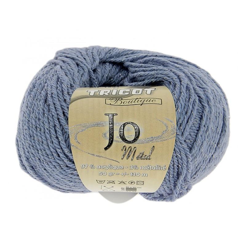 pelote de laine 10
