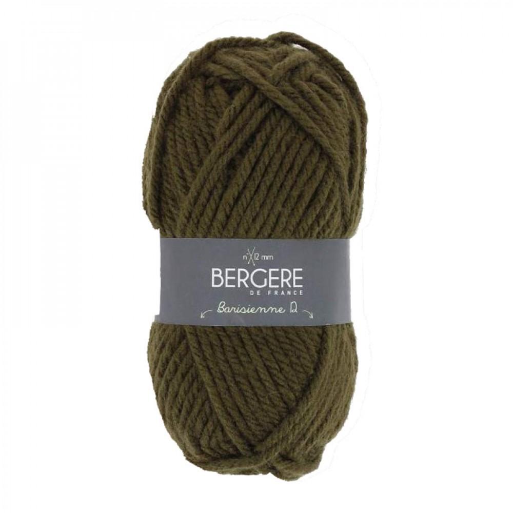 pelote de laine 12