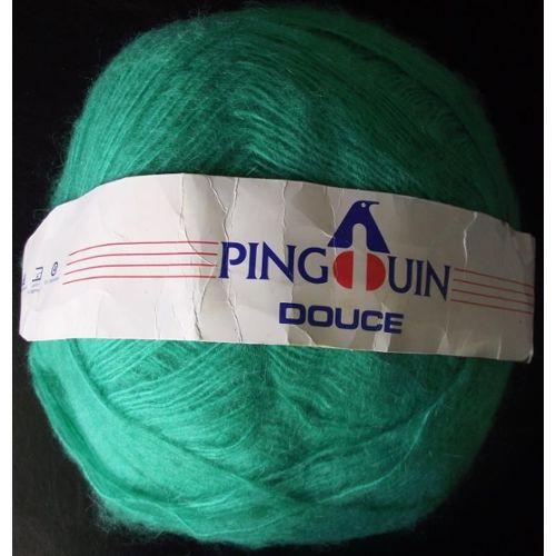 pelote de laine 300g