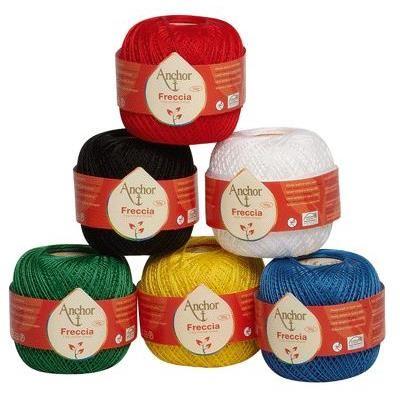 pelote de laine 50g