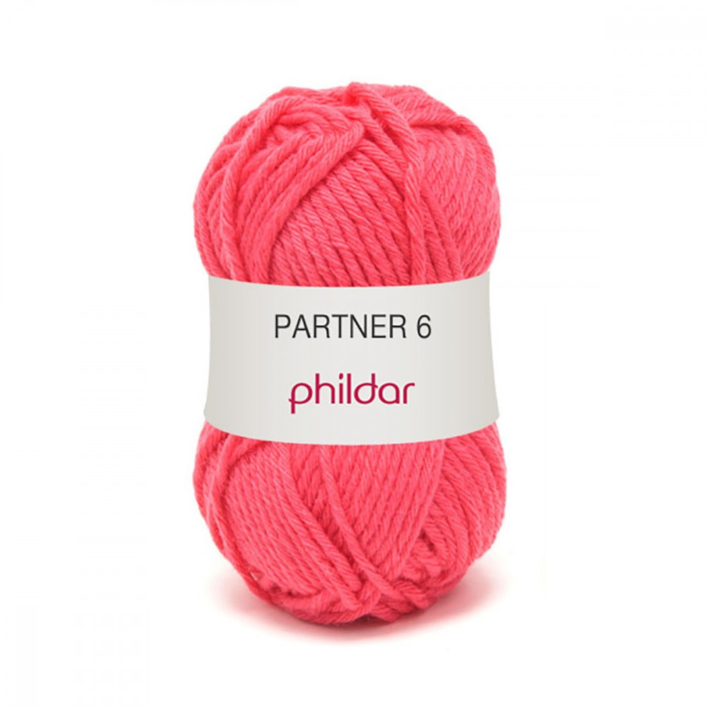 pelote de laine 6