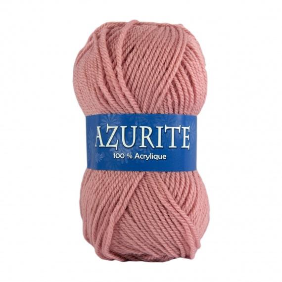 pelote de laine a tricoter pas cher