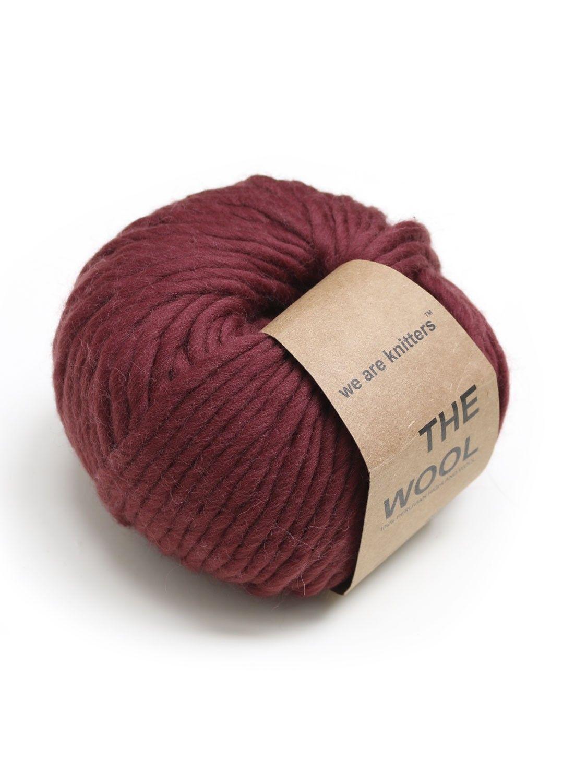 pelote de laine aiguille 10
