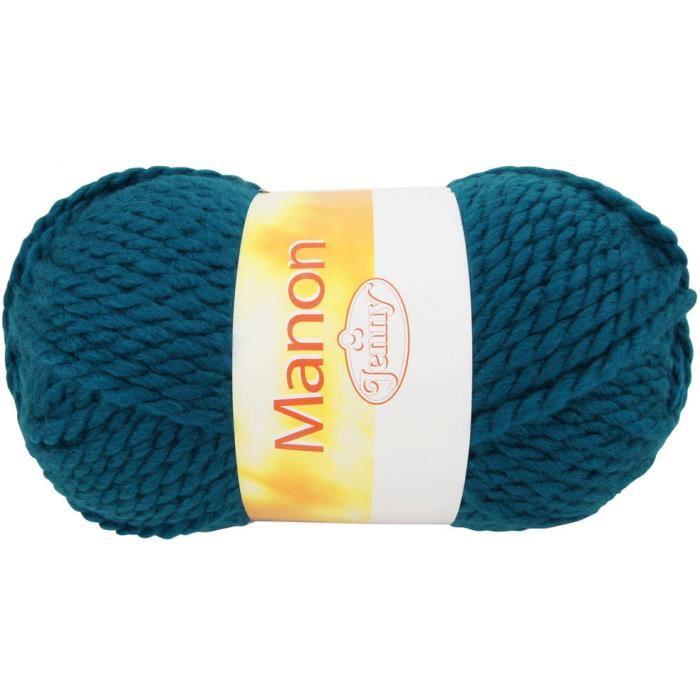 pelote de laine aiguille 4