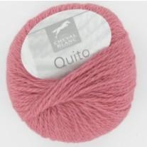 pelote de laine alpaga