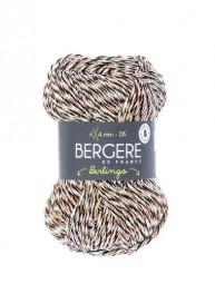 pelote de laine bergere de france