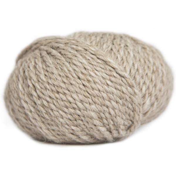 pelote de laine bouton d'or