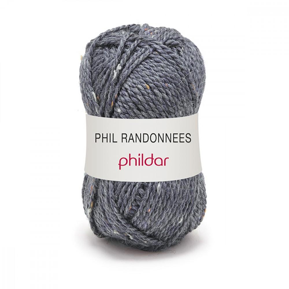 pelote de laine cultura
