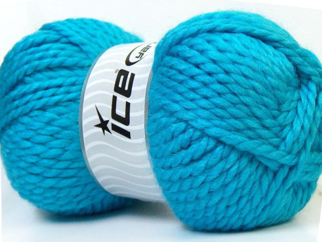 pelote de laine destockage