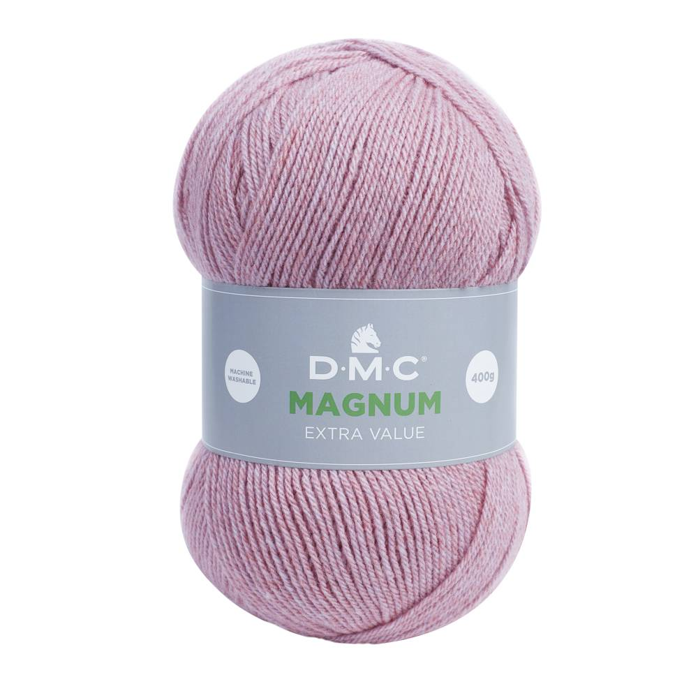 pelote de laine dmc