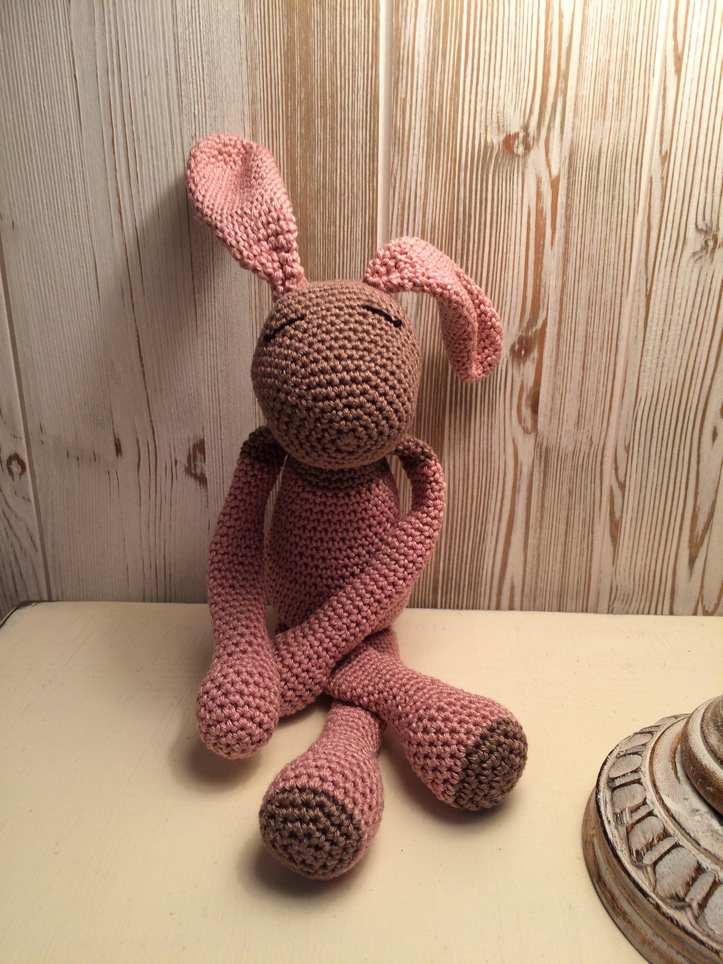 pelote de laine doudou