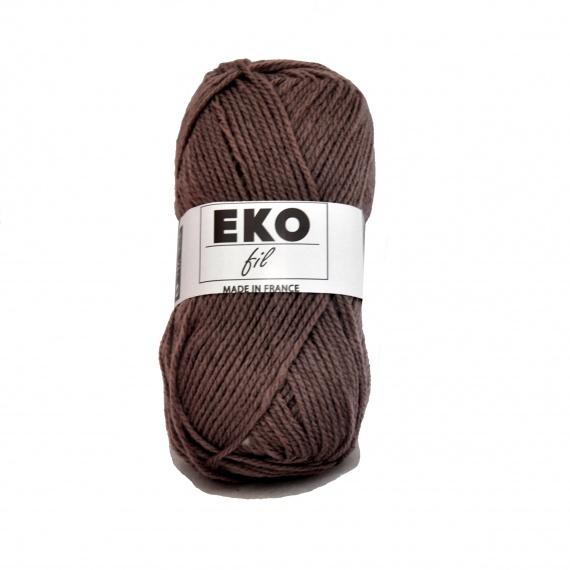 pelote de laine eko pas cher 112d7180fbc