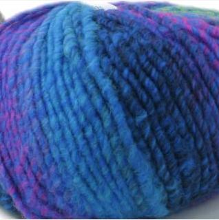 pelote de laine en gros