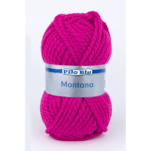 pelote de laine foir'fouille