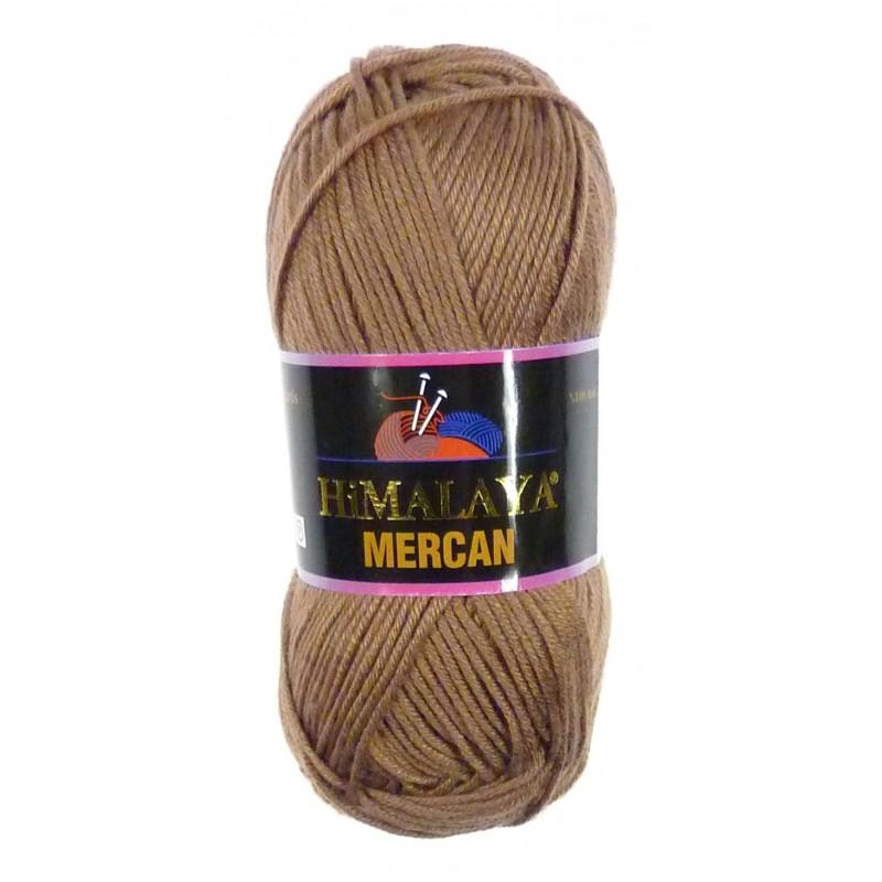 pelote de laine himalaya hero
