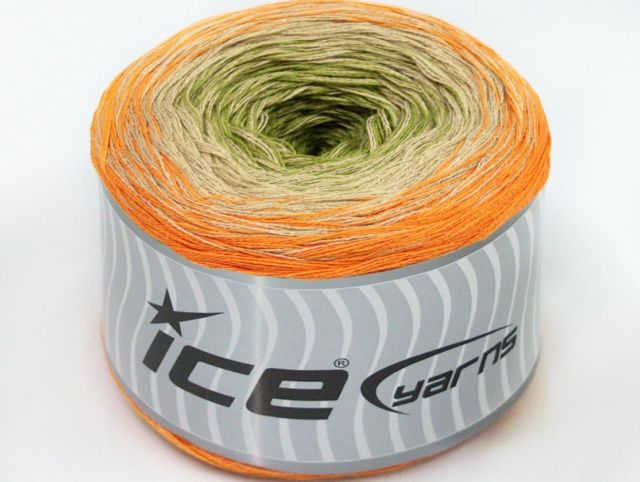 pelote de laine ice yarns