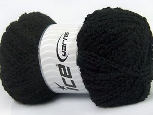 pelote de laine ice
