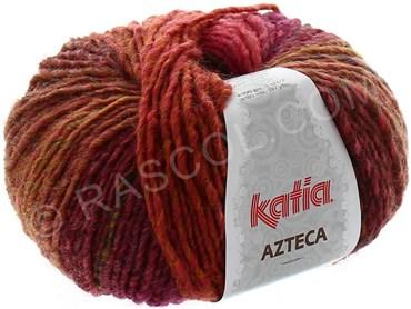pelote de laine imitation fourrure