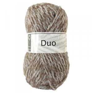 pelote de laine intermarche