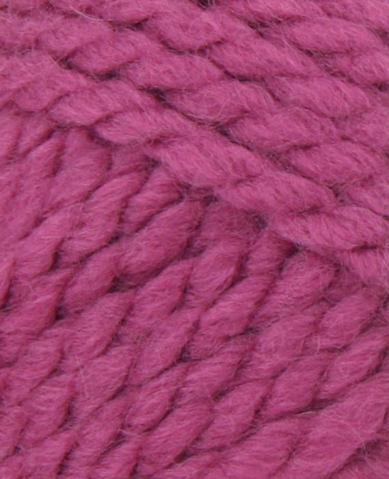 pelote de laine jenny manon