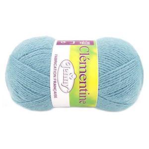 pelote de laine jenny victoire