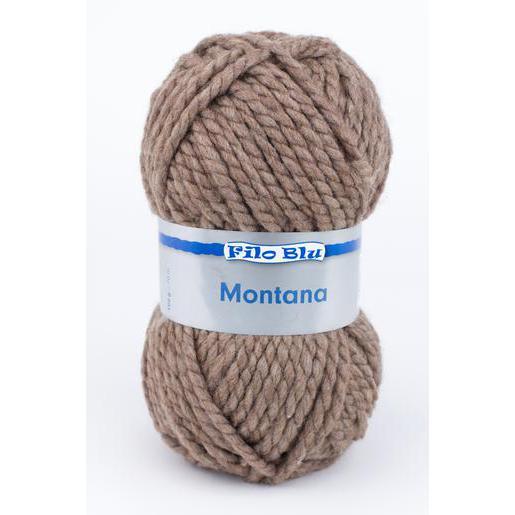 pelote de laine la foir'fouille