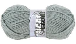 pelote de laine le bon coin