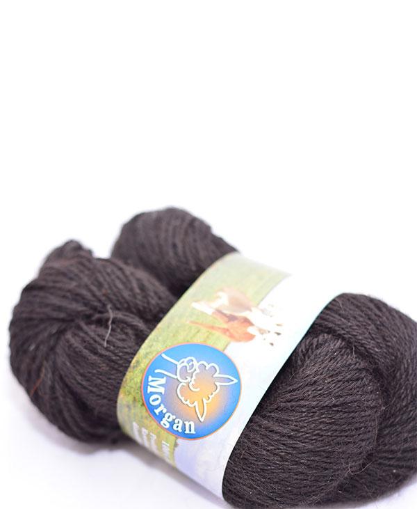 pelote de laine montreal