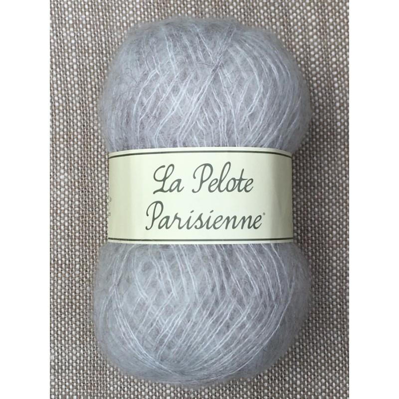 pelote de laine olga