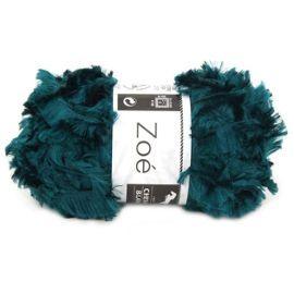 pelote de laine originale