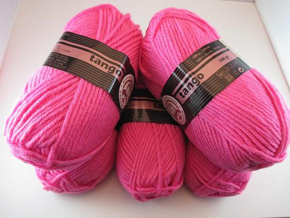 pelote de laine paris