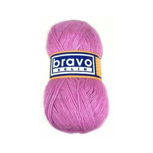 pelote de laine pour aiguille 3