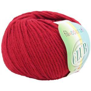 pelote de laine pour aiguille 7