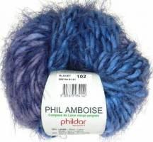 pelote de laine pour aiguille 9