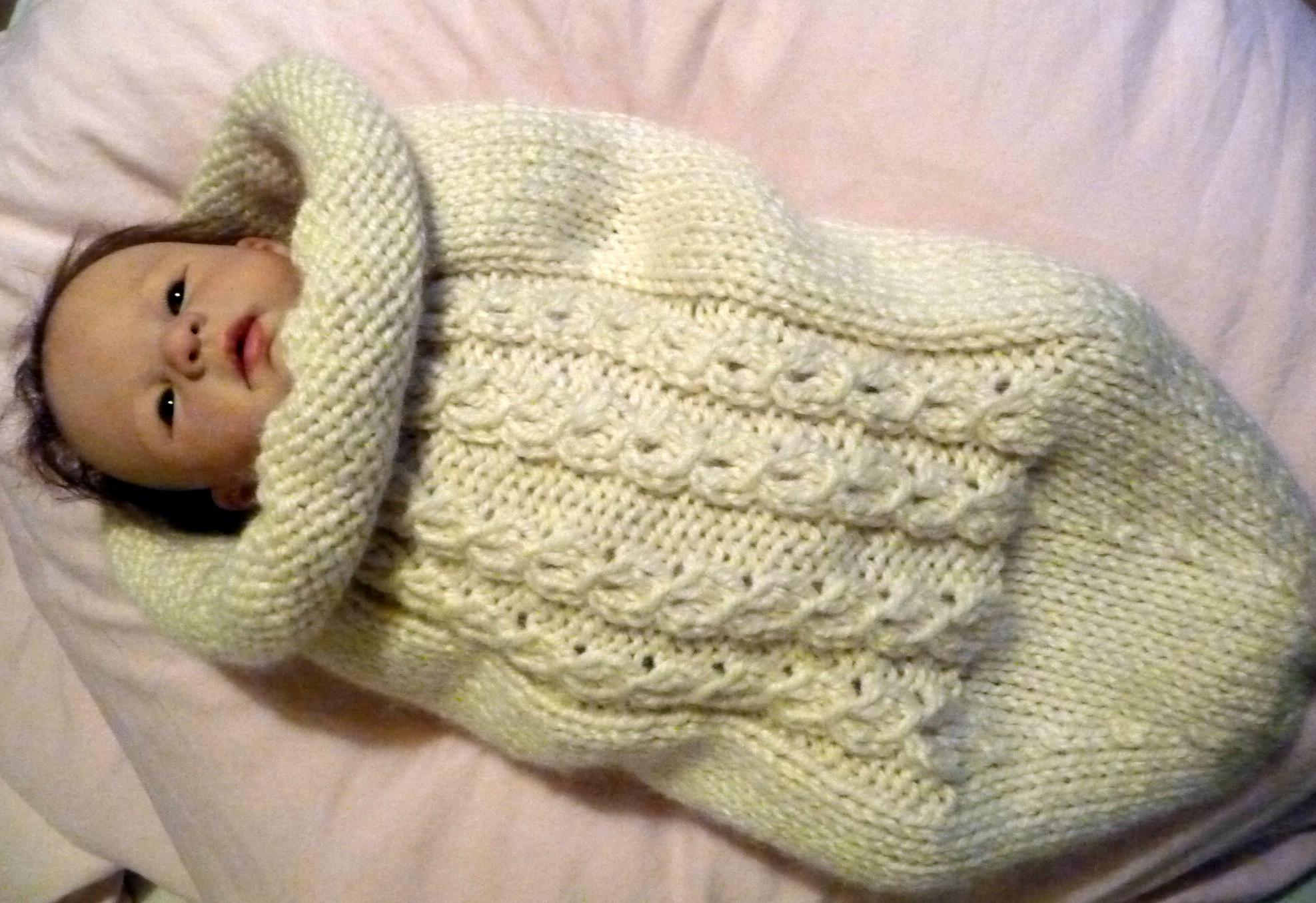 Comment Tricoter La Laine Katia 247605d3f38