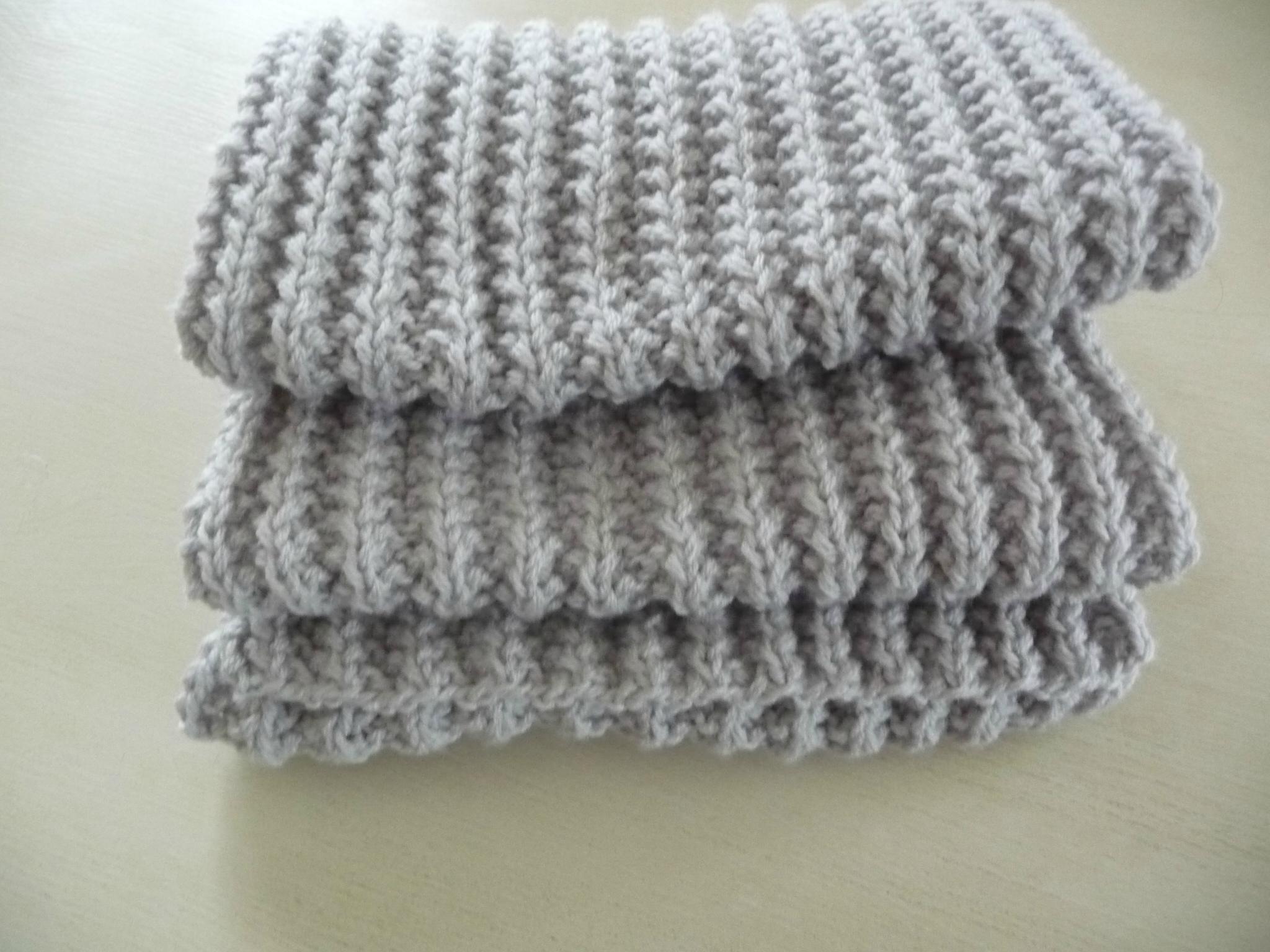 pelote de laine pour faire une echarpe 37cc4dfceba5