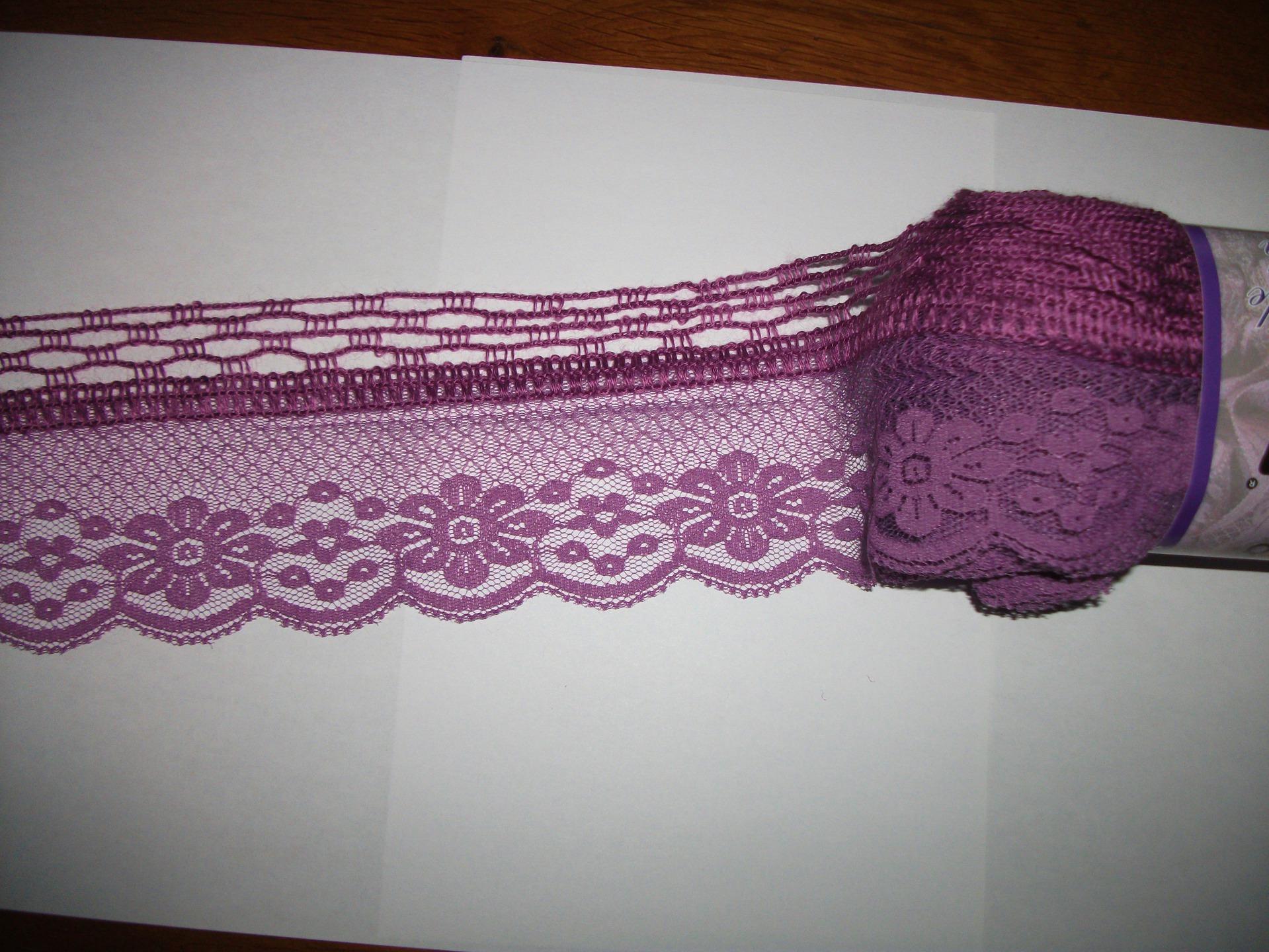 pelote de laine pour une echarpe