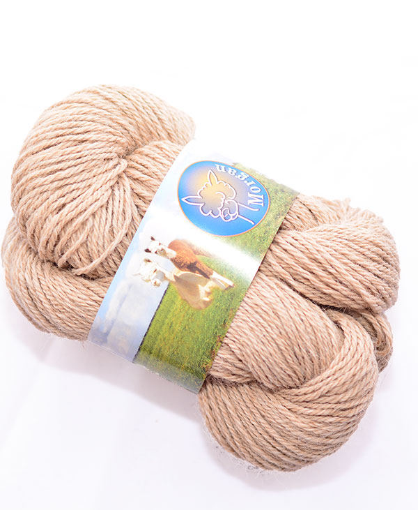 pelote de laine quebec