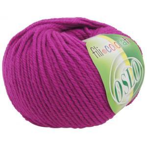 pelote de laine qui ne gratte pas
