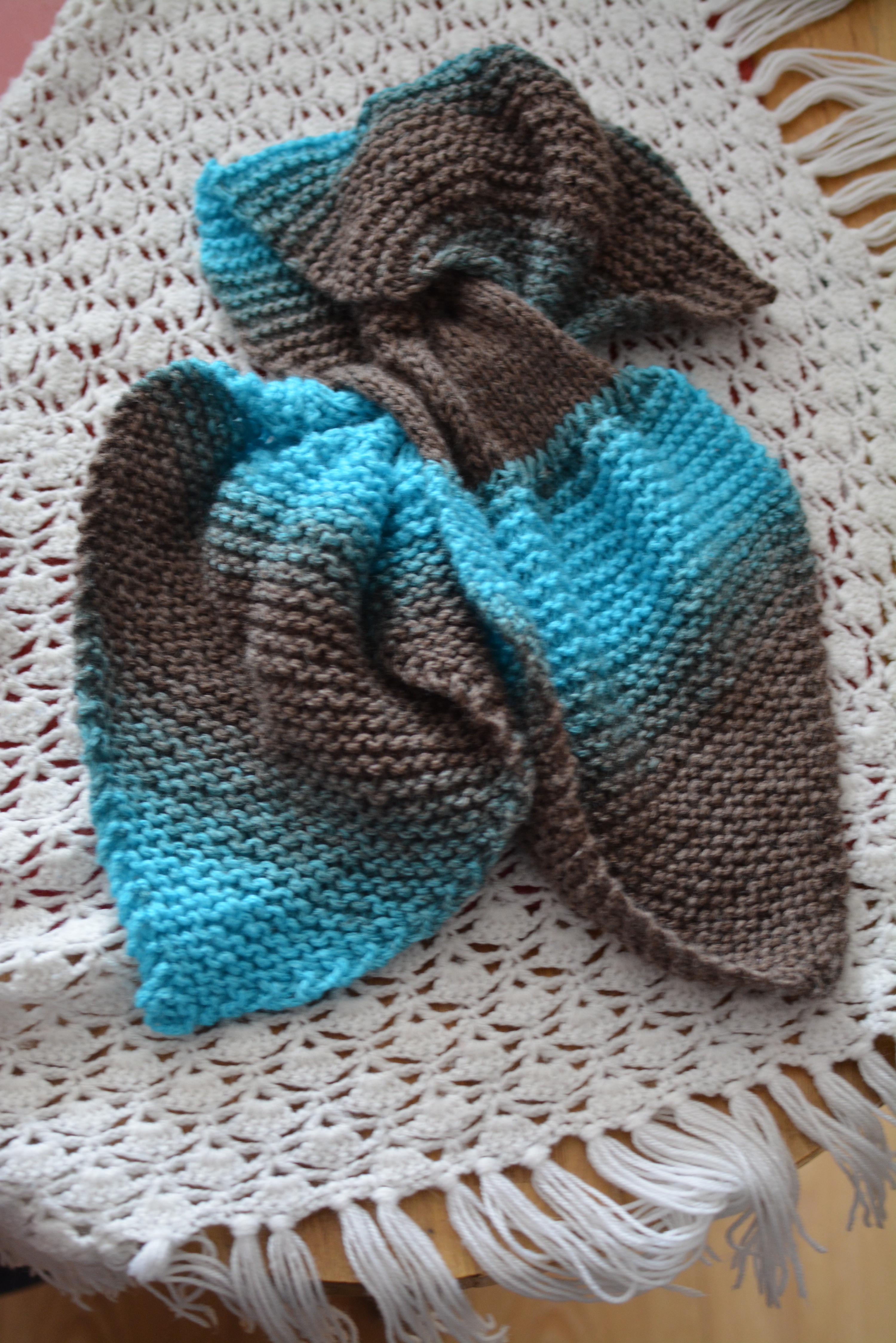 pelote de laine rachel zeeman