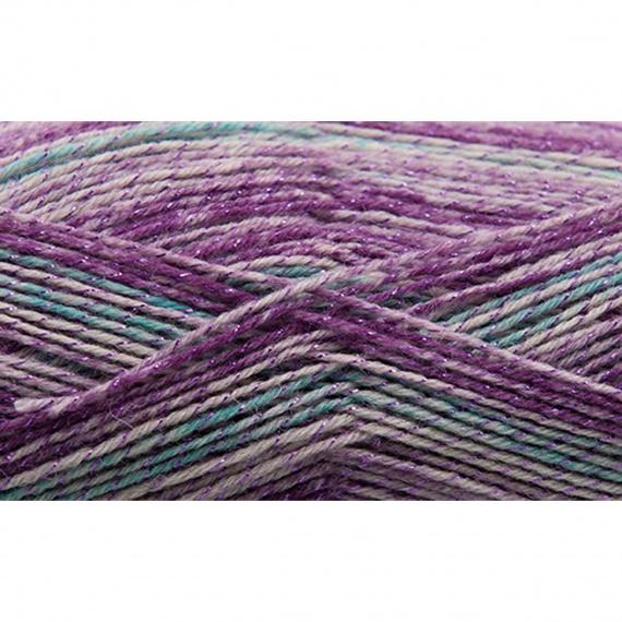 pelote de laine rico design